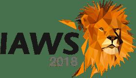 IAWS 2018